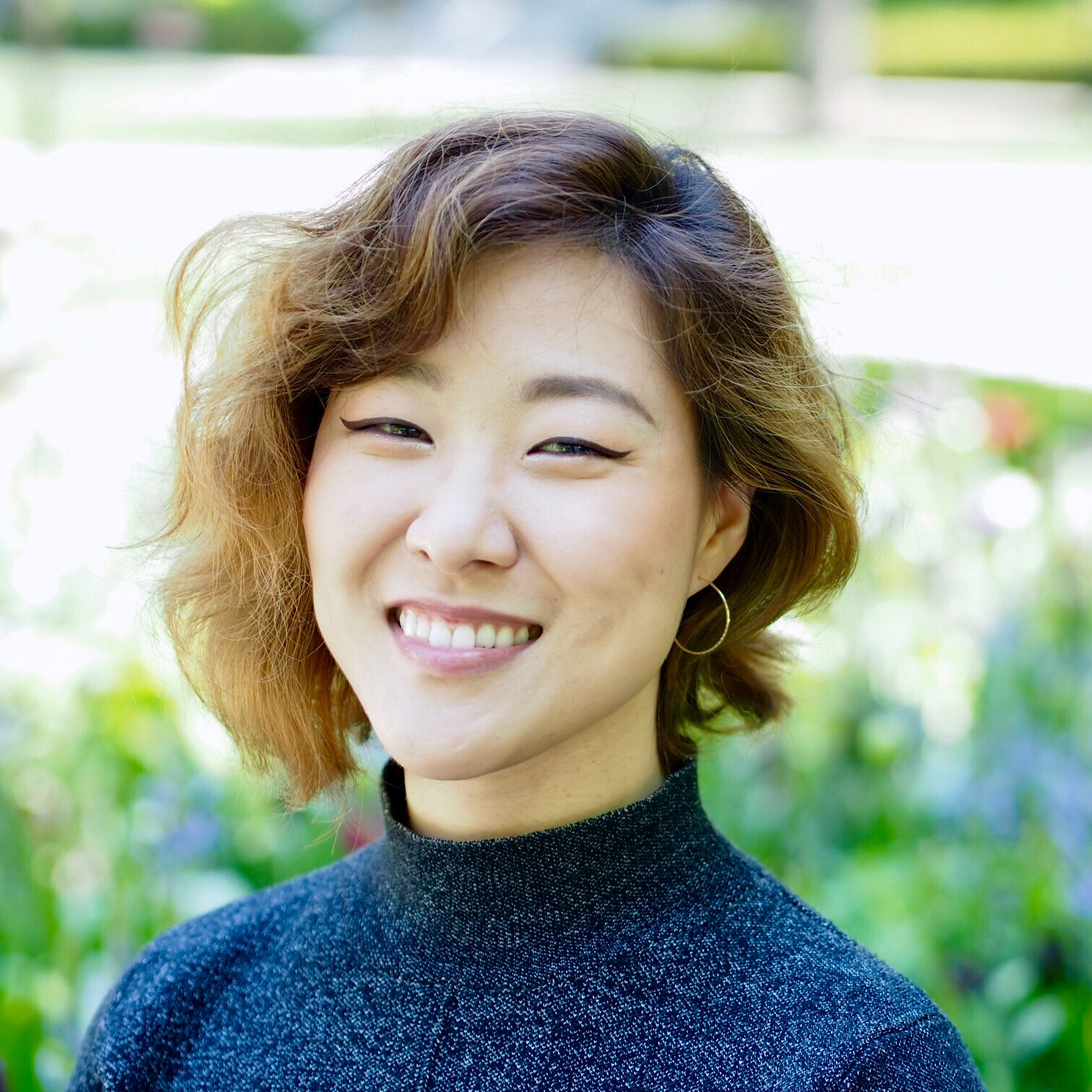 interior Lindsay Chun, MD banner image