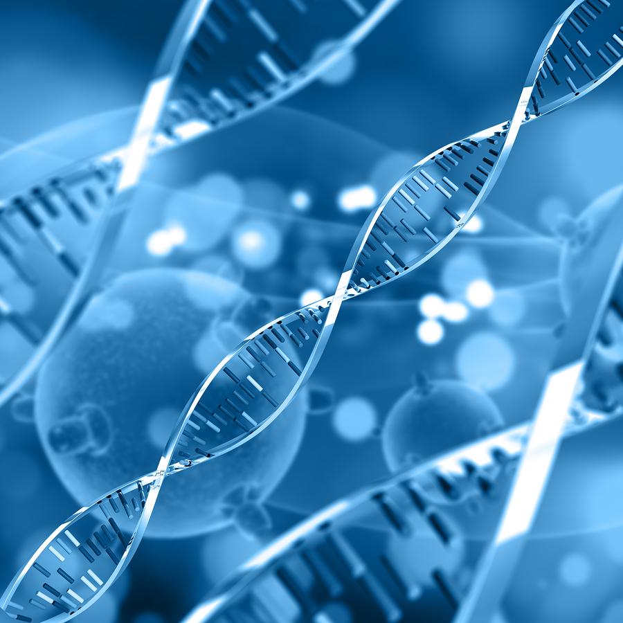 interior My Retina Tracker Genetic Testing Program banner image